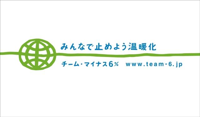 eco6%.jpg