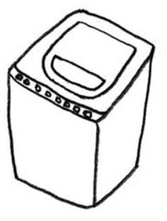洗い方.jpg